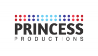 princessproductions